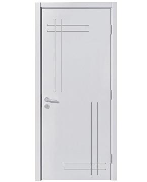 RHD-122
